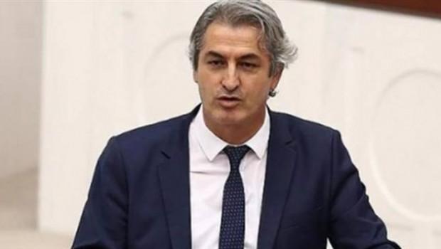 HDP milletvekili Lezgin Botan'a 18 yıl hapis cezası