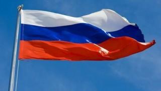 İki ülke daha Rus diplomatları sınır dışı ediyor!.