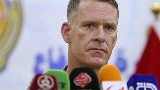 Koalisyon sözcüsü: Efrin, operasyonlara olumsuz etki etti