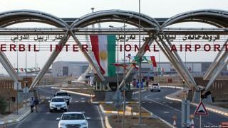THY: Kürdistan'a uçuşlar 26 Mart'ta başlayacak