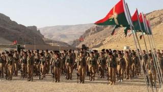 Heşdi Şabi'den PKK'ye teşekkür
