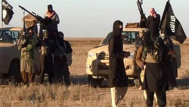 Atanmış Kerkük Valisi'nden IŞİD itirafı: Yeniden dirildi!