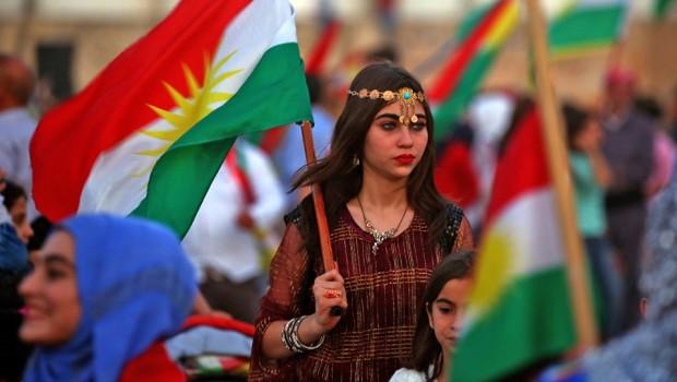 Her Kürdistanlı tehdit ve tehlikelere karşı dikkatli olmak zorundadır