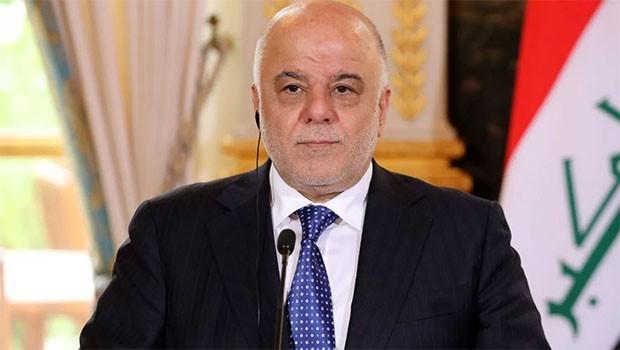 Abadi: Gerginlikte taraf olmayacağız
