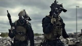 Yakın gelecekte en güçlü ordulara sahip olacak ülkeler açıklandı