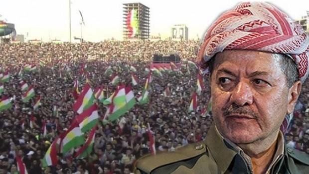 El-Cezire: Barzani neden referanduma gitti?