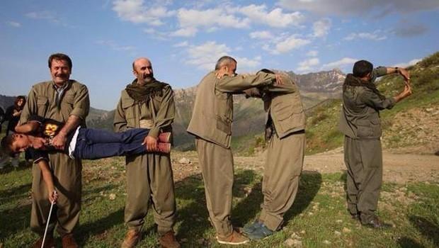 Kuzey Kürtlerinin hak arayışında silahın rolü anlamsızlaşıyor mu?