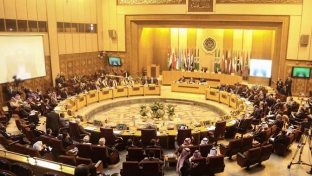 Arap Birliği Filistin için olağanüstü toplanacak