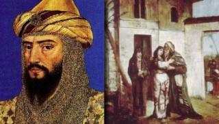 Sultan Selahaddin - 3