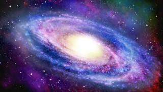 Bilim insanları: Evren aniden yok olabilir