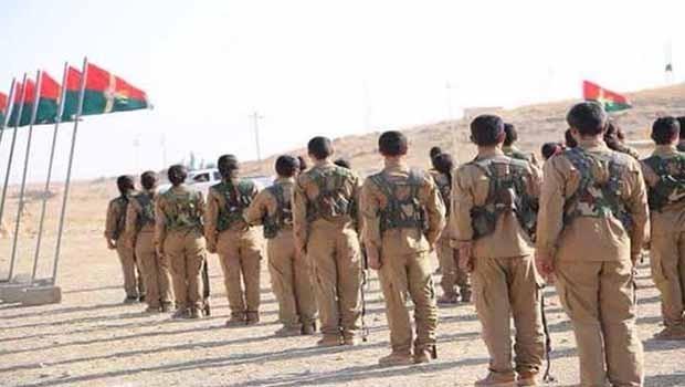 PKK'nin Şengal'den çekilme talimatını kim verdi?