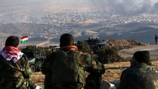 Kürt halkının ulusal birlik ruhu sekter ideolojik teori ve pratiklerle zarar görüyor