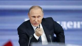Putin'den son dakika uyarısı: Saldırabilirler