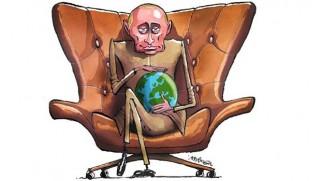 PYD'nin Rusya yanılgısının kurbanı: Efrin