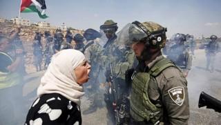 Filistin Kürdistan'a örnek midir?