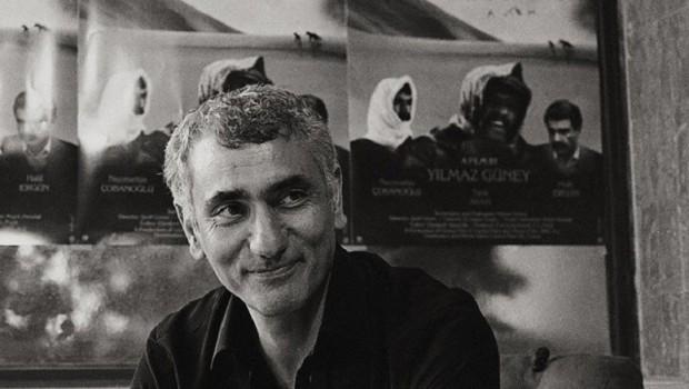 Londra Kürt Film Festivali 'Çirkin Kral Efsanesi' ile başlıyor
