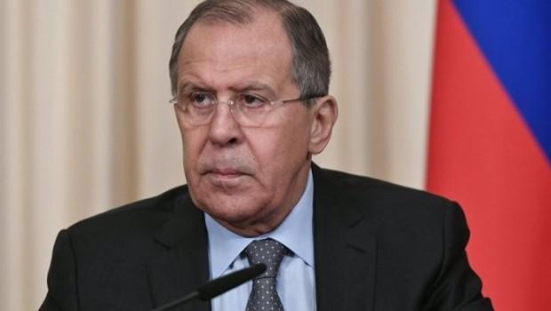 Rusya'dan Efrin çıkışı: Esad'a devredilmeli