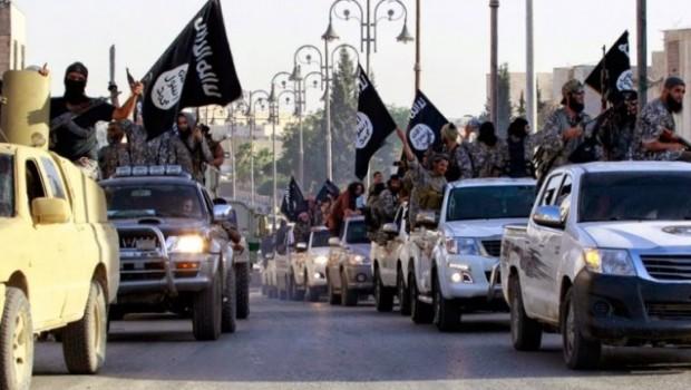 Musul eski Valisi uyardı... IŞİD dönmeye hazırlanıyor!