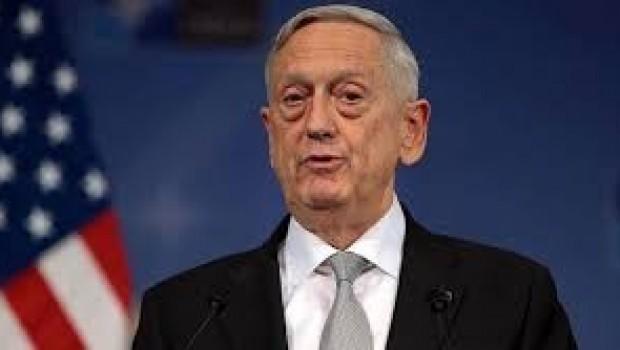 ABD: Ordu Operasyona Hazır