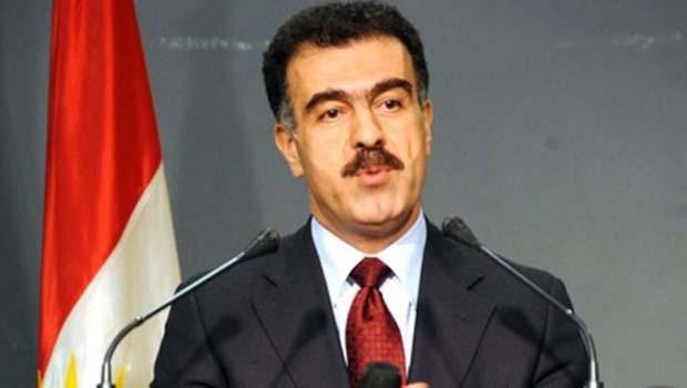 'Başbakan'ın Bağdat ziyaretinin zamanı net değil'