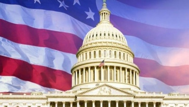 Beyaz Saray'dan yeni Suriye açıklaması
