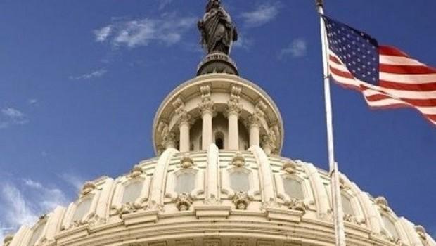 Beyaz Saray: Suriye konusunda nihai bir karar verilmedi