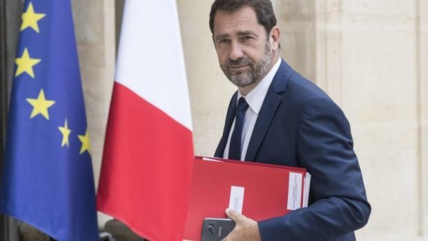Fransa: Saldırı kararını verirsek önceden duyurmayacağız