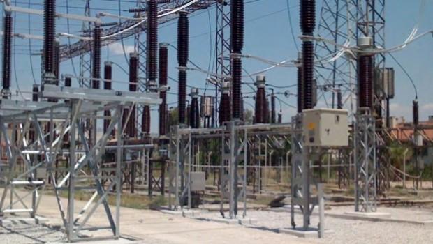 IŞİD Kerkük'te elektrik şebekesini patlattı