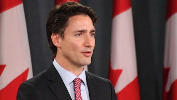Kanada'dan Suriye açıklaması: Harekatı destekliyoruz