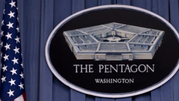 Pentagon'dan Rusya ve Suriye'ye yalanlama