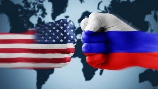 ABD'den Rusya hamlesi! Yeni yaptırımlar geliyor.