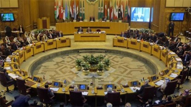 Arap Birliği bir araya geliyor.. Gündem: Suriye