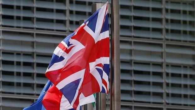 İngiltere'den yeni Suriye açıklaması: Baskıyı sürdüreceğiz