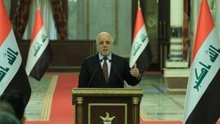 Abadi: Seçim Komisyonu yüzde yüz bağımsız değil
