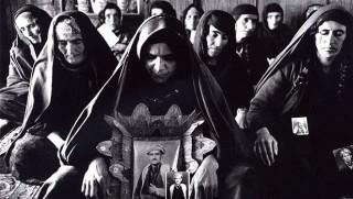 Koçgiri ve Dersim'den, Enfal ve Halepçe'lere! Kürt halkına uygulanmış katliam ve soykırımlar