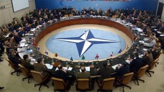 NATO Genel Sekreteri'nden YPG Açıklaması