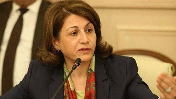 Ala Talabani'den YNK'ye tepki