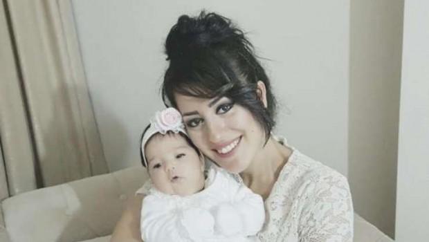AYM, bebeğiyle hapse girecek 'Ayşe öğretmen'in başvurusunu gündemine aldı
