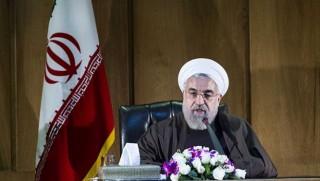 Ruhani: Silah üretmek için kimsenin onayını beklemeyeceğiz