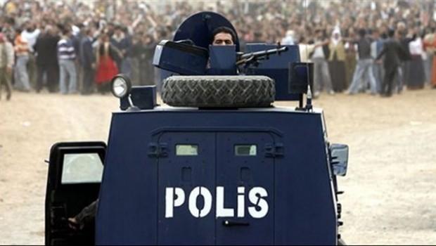 Türkiye'de OHAL 7. kez uzatıldı