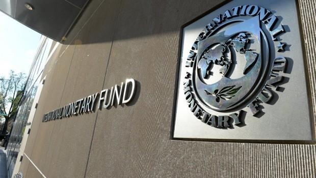 IMF'den Türkiye'ye üç uyarı!