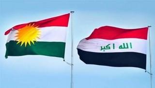 Irak'ta yeni anket... Kürt partilerinin oy oranı