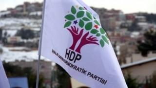 HDP'de Cumhurbaşkanlığı için bir isim öne çıkıyor