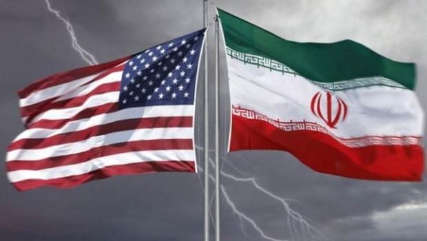 İran'dan ABD'ye: Tepkimiz hoş olmaz