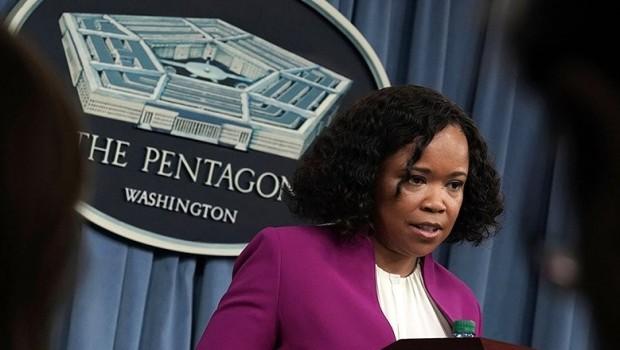 Pentagon'dan yeni S-400 açıklaması
