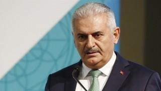 Türkiye'den ABD'ye erken seçim yanıtı