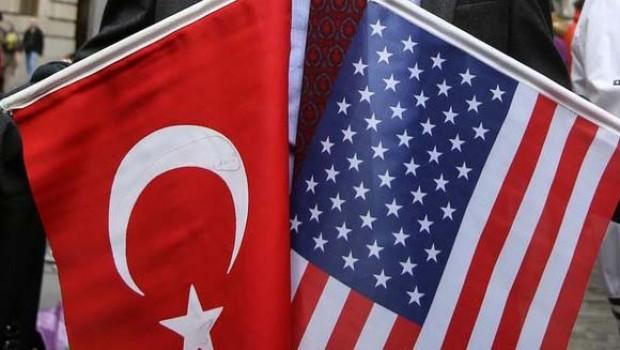 ABD'nin İnsan Hakları Raporunda Türkiye'ye Ağır Eleştiriler