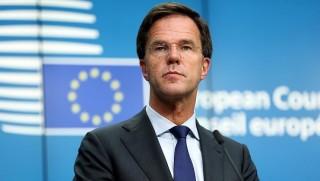 Hollanda'dan Türkiye'ye: Seçim için gelmeyin