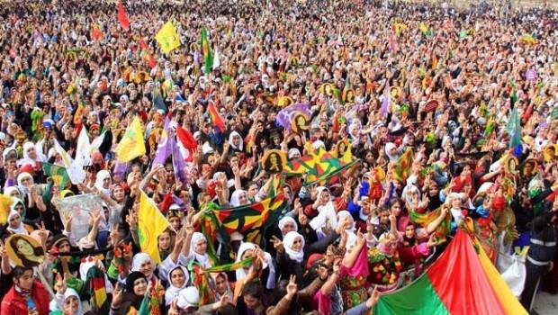 Metropoll: Seçimin kaderi Kürtlerde