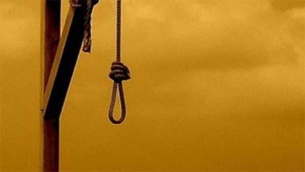 İran'da 5 Kürt mahkum daha idam edildi